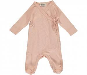 Bilde av MarMar, Rubetta modal newborn