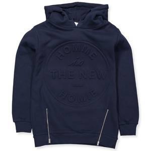 Bilde av The New, Gilbert hoodie black