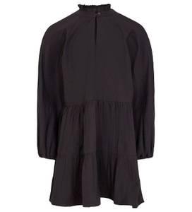 Bilde av Sofie Schnoor kjole sort