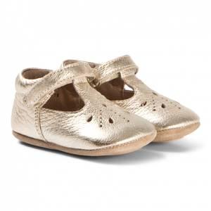 Bilde av Bisgaard, bloom ballet gold