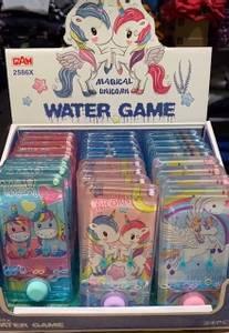 Bilde av Unicorn water game