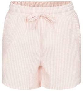 Bilde av Sofie Schnoor, Ria shorts